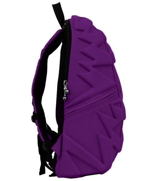Рюкзак MadPax Exo Full Purple
