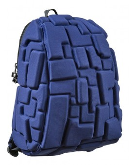Рюкзак MadPax BLOK Half WILD BLUE YONDER