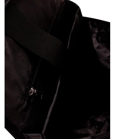 Рюкзак MadPax MOPPETS Full FUR-REAL PINK