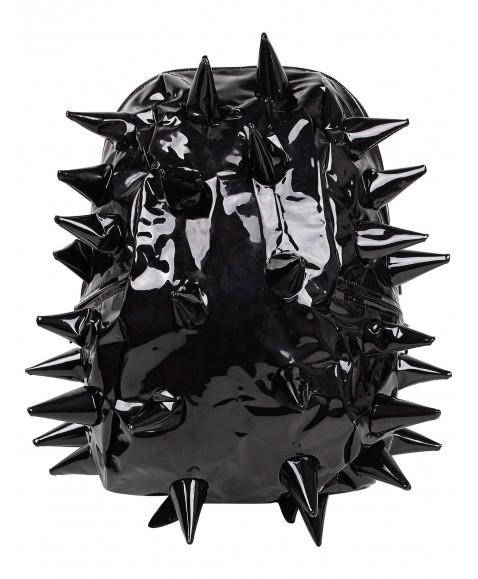 Рюкзак MadPax METALLIC EXTREME Full KNIGHT RIDER