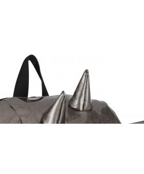 Рюкзак MadPax METALLIC GLOSS Half SHOW TOPPER