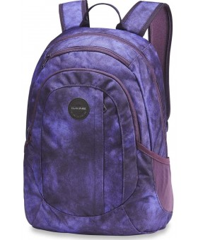 Рюкзак Dakine GARDEN 20L purple haze