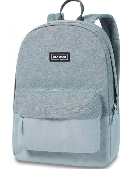 Рюкзак Dakine 365 MINI 12L lead blue