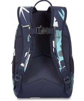 Рюкзак Dakine GROM 13L abstract palm