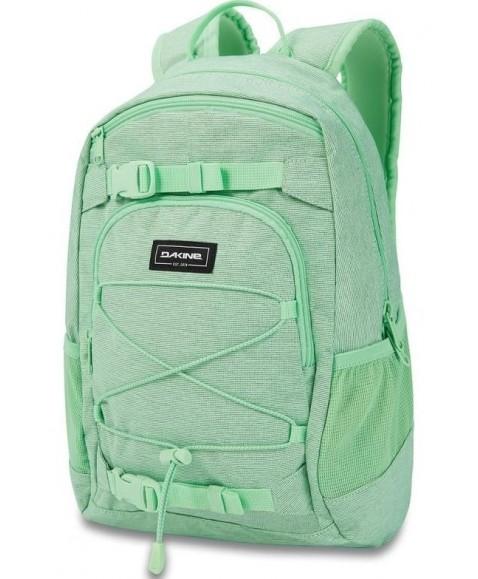 Рюкзак Dakine GROM 13L dusty mint