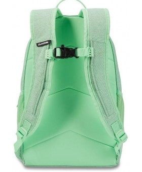 Рюкзак Dakine GROM 13L dusty mint