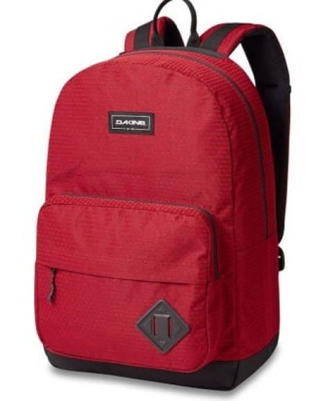 Рюкзак Dakine 365 PACK 30L digital teal