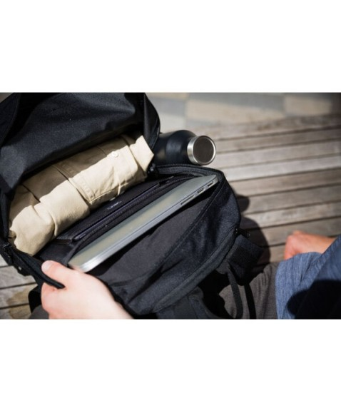 Рюкзак Dakine 365 PACK 30L digital teal