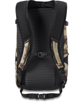 Рюкзак Dakine CANYON 20L ashcroft camo pet