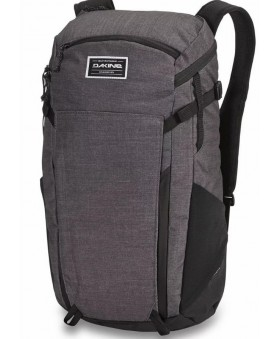 Рюкзак Dakine CANYON 24L carbon pet