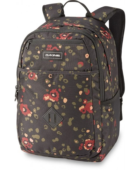 Рюкзак Dakine ESSENTIALS PACK 26L begonia