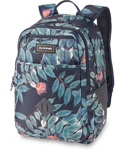Рюкзак Dakine ESSENTIALS PACK 26L eucalyptus floral