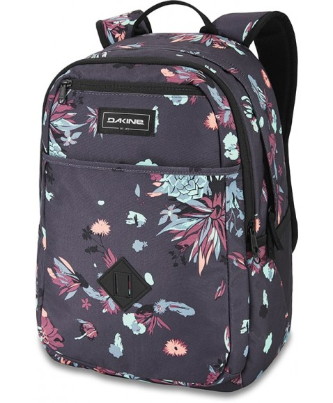 Рюкзак Dakine ESSENTIALS PACK 26L perennial