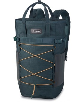 Рюкзак Dakine WNDR CINCH PACK 21L juniper