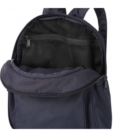 Рюкзак Dakine ESSENTIALS PACK MINI 7L begonia