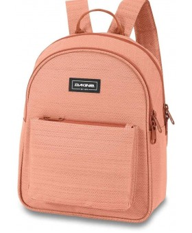 Рюкзак Dakine ESSENTIALS PACK MINI 7L cantaloupe