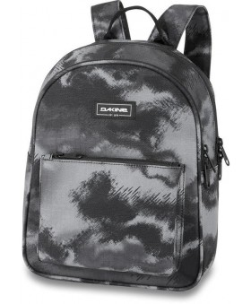 Рюкзак Dakine ESSENTIALS PACK MINI 7L dark ashcroft camo