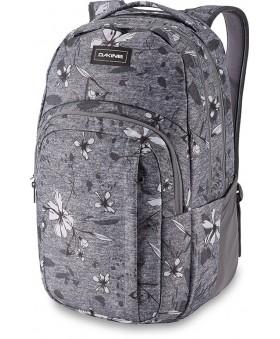 Рюкзак Dakine CAMPUS L 33L crescent floral