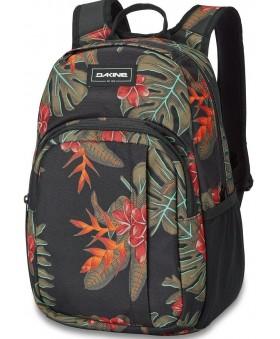Рюкзак Dakine CAMPUS S 18L jungle palm