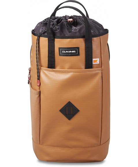 Рюкзак Dakine BARREL PACK 25L range