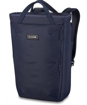 Рюкзак Dakine CONCOURSE PACK 20L night sky oxford