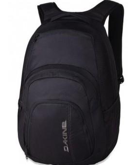 Рюкзак Dakine CAMPUS 33L black