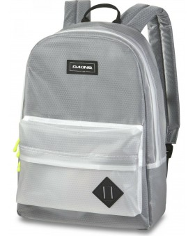 Рюкзак Dakine 365 PACK 21L translucent