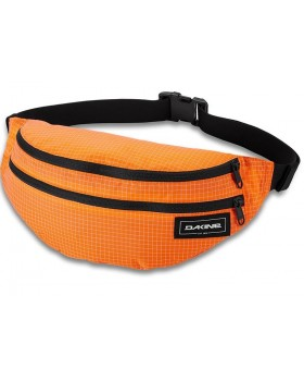 Сумка на пояс Dakine CLASSIC HIP PACK LARGE orange