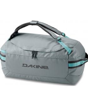 Сумка-рюкзак Dakine RANGER DUFFLE 60L lead blue