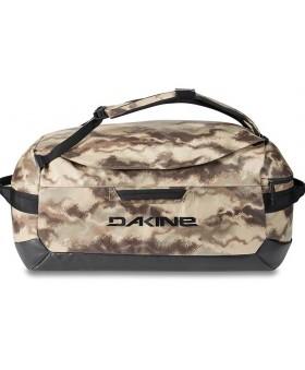 Сумка-рюкзак Dakine RANGER DUFFLE 90L ashcroft camo