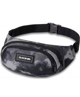 Сумка на пояс Dakine HIP PACK dark ashcroft camo