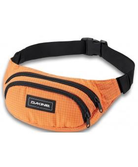 Сумка на пояс Dakine HIP PACK orange