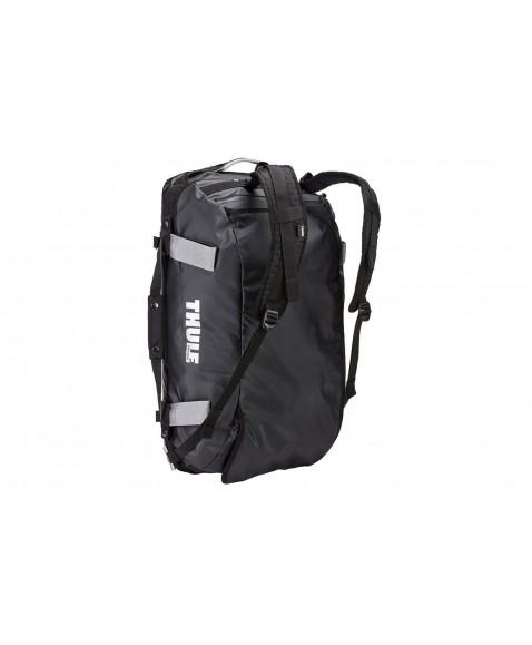 Спортивная сумка Thule Chasm 40L (Black)