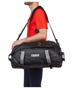 Спортивная сумка Thule Chasm 70L (Poseidon)