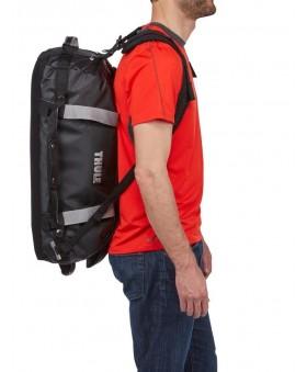Спортивная сумка Thule Chasm 70L (Bluegrass)