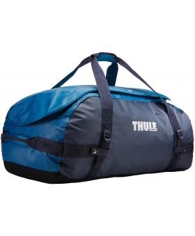 Спортивная сумка Thule Chasm 90L (Poseidon)
