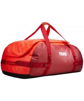 Спортивная сумка Thule Chasm 130L (Roarange)