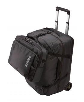 Сумка на колесах Thule Subterra Luggage 55cm (Dark Shadow)
