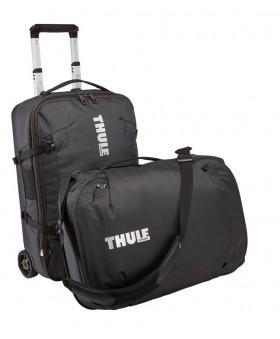 Сумка на колесах Thule Subterra Luggage 55cm (Mineral)