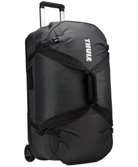 Сумка на колесах Thule Subterra Luggage 70cm (Dark Shadow)