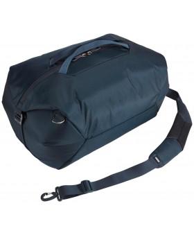 Спортивная сумка Thule Subterra Weekender Duffel 45L (Mineral)