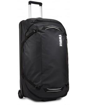 Сумка на колесахThule Chasm Luggage 81cm (Black)