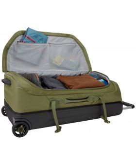 Сумка на колесахThule Chasm Luggage 81cm (Olivine)