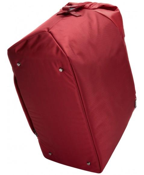 Дорожная сумка Thule Spira Weekender 37L (Rio Red)