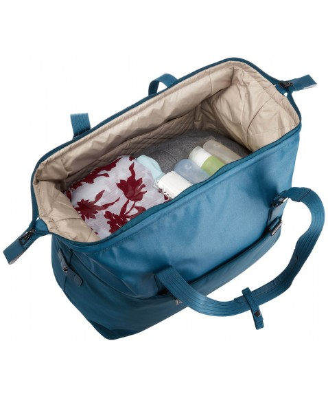 Дорожная сумка Thule Spira Weekender 37L (Legion Blue)
