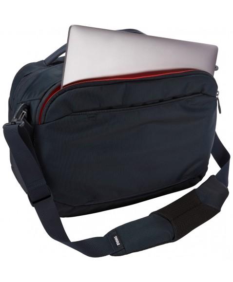 Дорожная сумка Thule Subterra Boarding Bag (Black)