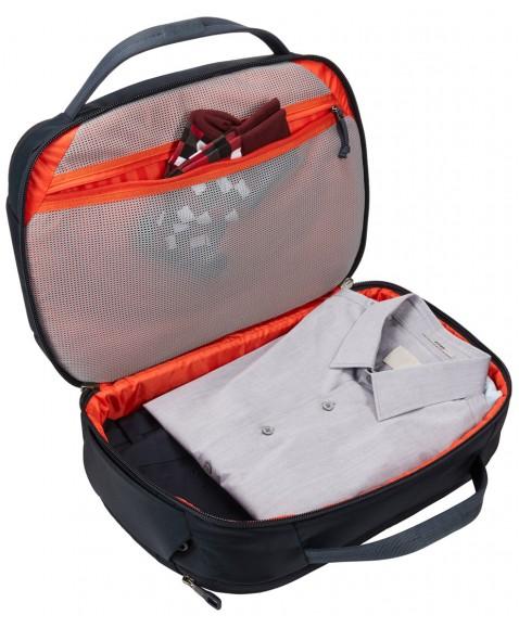 Дорожная сумка Thule Subterra Boarding Bag (Mineral)