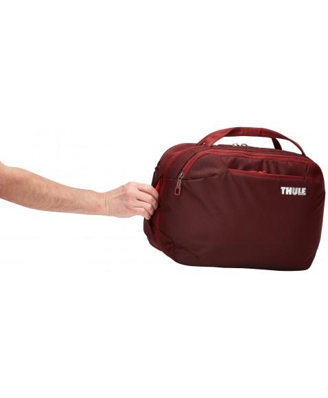 Дорожная сумка Thule Subterra Boarding Bag (Ember)