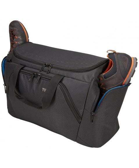 Дорожная сумка Thule Crossover 2 Duffel 44L (Black)