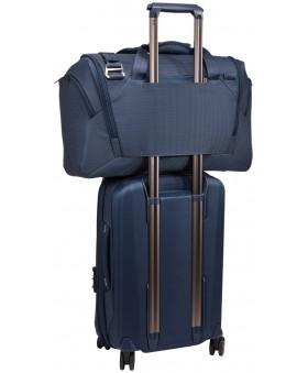 Дорожная сумка Thule Crossover 2 Duffel 44L (Dress Blue)